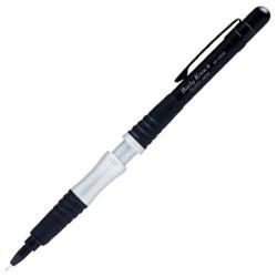 Μηχανικό μολύβι OHTO SP-1000B