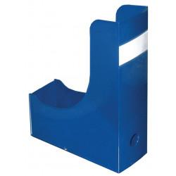BOX πλαστικό σκληρό ECOM