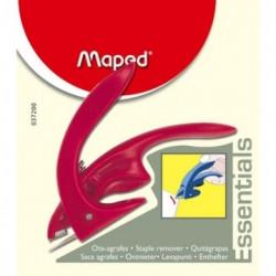 Αποσυραπτικό MAPED 037200