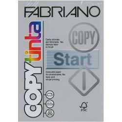 Χαρτί Α4 χρωματιστό 160gr GREY