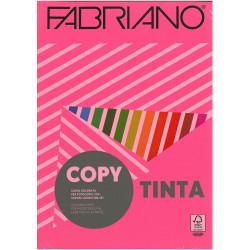 Χαρτί Α4 χρωματιστό 160gr FUCHSIA