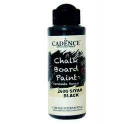 Χρώμα για μαυροπίνακα CHALK BOARD PAINT CADENCE GREEN