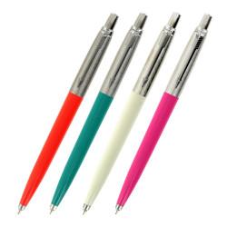 Στυλό PARKER JOTTER SPECIAL