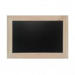 Πίνακας κιμωλίας επιτραπέζιος