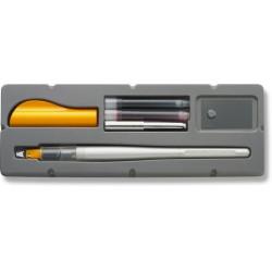 Πένα καλλιγραφίας PILOT PARALLEL 2.4mm.