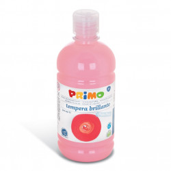 Τέμπερα PRIMO 500ml ρόζ