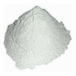 Κιμωλία σε σκόνη 1kg