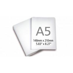 Χαρτί Α5 80gr