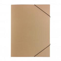 Κουτί με λάστιχο Α3