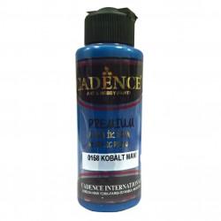Ακρυλικό χρώμα ζωγραφικής CADENCE GRAY 6036