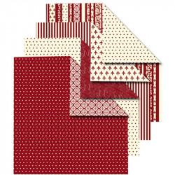 Χαρτί Origami VIVI GRADE DESIGN 15X15 cm COPENHAGEN
