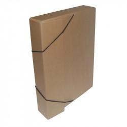 Κουτί αρχείου ECOLINE Νο5