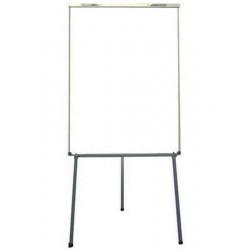 Πίνακας σεμιναρίων με τρίποδο 70x100cm