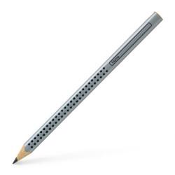 Μολύβι FABER CASTELL GRIP SPARKLE BRONZE
