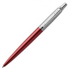 Στυλό PARKER JOTTER ROYAL BLUE