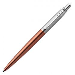 Στυλό PARKER JOTTER VICTORIA VIOLET