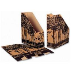 Κουτί κοφτό ΙΩΝΙΑ 8cm TREES