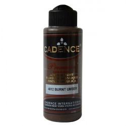 ACRYLIC-CADENCE-4012