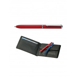 Στυλό mini online