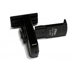 Σφραγίδα τσέπης SHINY HANDY STAMP S-724
