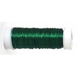 Σύρμα πράσινο 0,35mmx50m MEYCO 28275