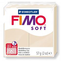 Πηλός FIMO SOFT 70