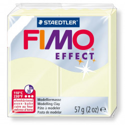 fimo effect night glow
