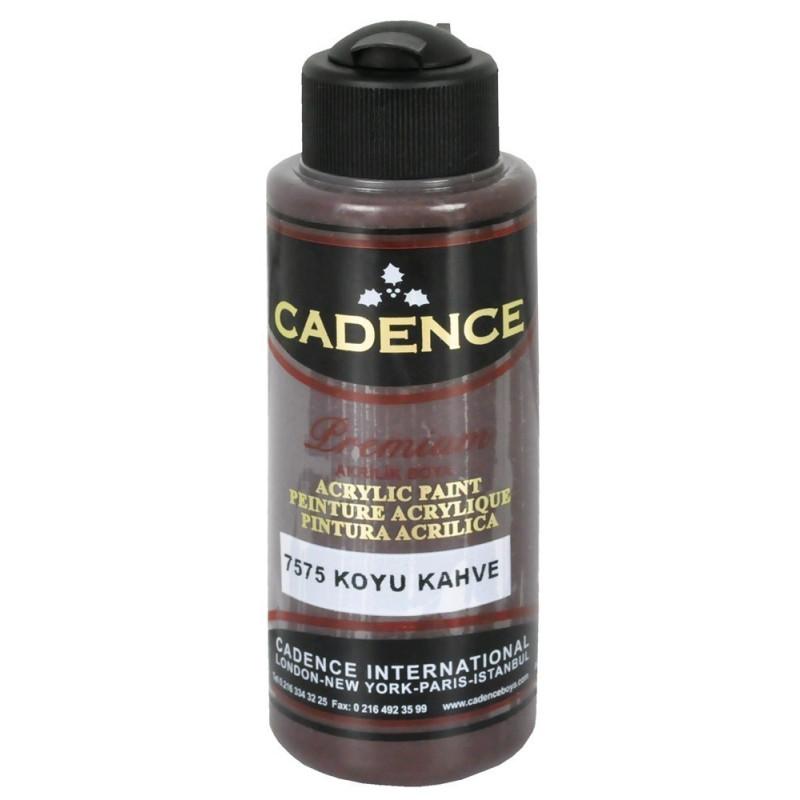 CADENCE-ACRYL-7575