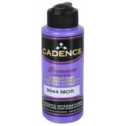 CADENCE-ACRYLIC-9044