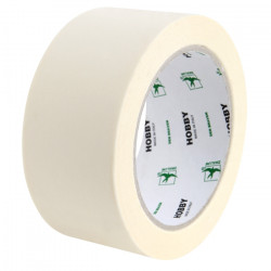 50mm width masking tape