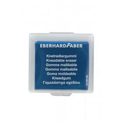Carbon eraser EBERHARD...