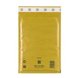 Files reinforced D 18x26cm