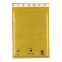 Files reinforced G 24x33cm