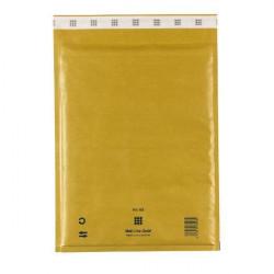 Files reinforced H 27x36cm