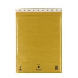 Files reinforced K 35x47cm