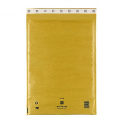 Files reinforced J 30x44cm