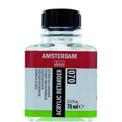 RETARDER TALENS AMSTERDAM 070, 75ml