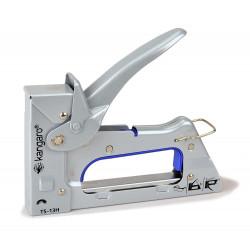 KANGARO Nailing Plier TS-13HC
