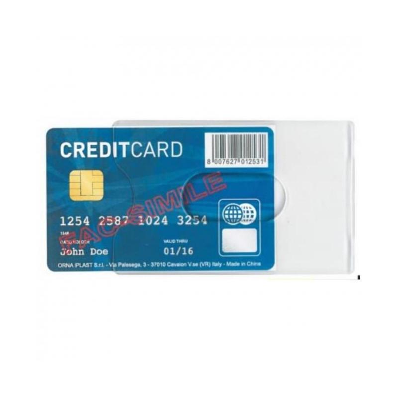 Θήκη πιστωτικής κάρτας ORNA