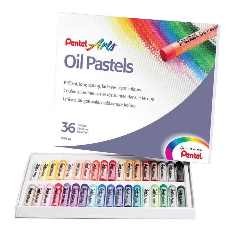 oil=pastel-pentel-36