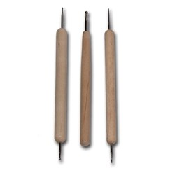 Copper Tools Set 3 Pieces...
