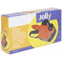 etiketografos-jolly