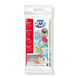 Πηλός FIMO AIR LIGHT STAEDTLER 8131- 0 WHITE