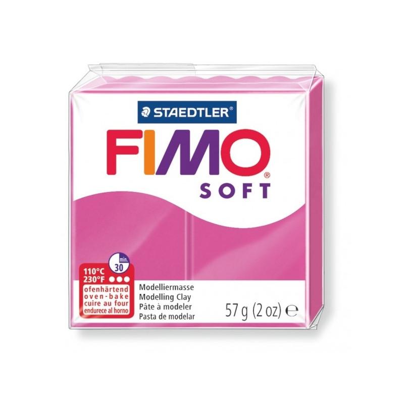 Πηλός FIMO SOFT  22