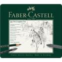 Σετ γραφίτες PITT FABER-CASTELL 112973