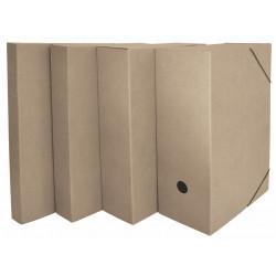 Κουτί αρχείου ECOLINE Νο8