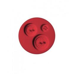 Καλούπι σιλικόνης FIMO 872526 BUTTONS