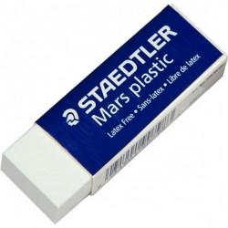 Mars STAEDTLER Eraser 52650