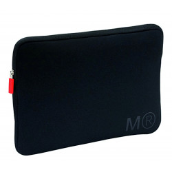 LAPTOP bag MIQUELRIUS BLACK...