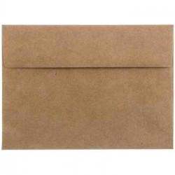 Kraft envelope 16x23cm